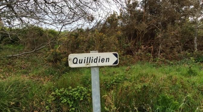 #ChallengeAZ… Q comme Quillidien en Plouigneau…
