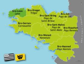 280px-Map-Bro-Leon