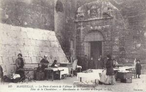Marseille_marchandes_de_navettes_et_de_cierges