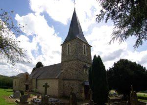 1280px-église la pommeraie calvados
