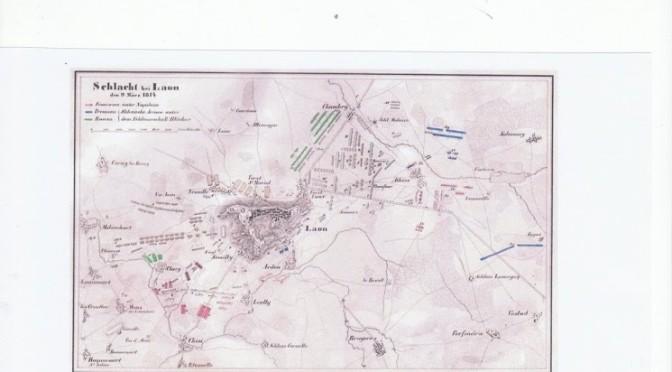 Le Hurrah d'Athies-sous-Laon