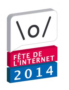 # Fête de l'Internet…