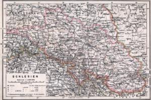 Schlesien_1905